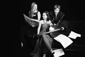Picture Trio 2015