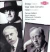 Elgar-CD